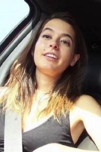 Abbie Maley