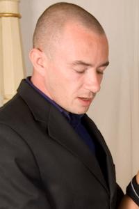 Andy Mann