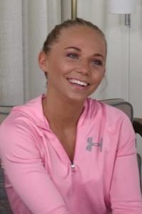 Brianna Anderson