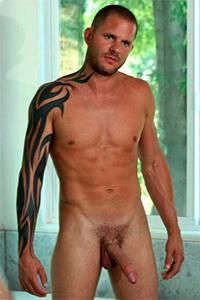Scott Nails
